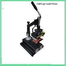China Vinyl High Press Heat Transfer Machine , Personalized Coffee Mug Printers on sale