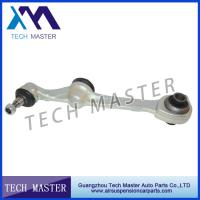 Buy cheap Mercedes W221 S350 S500 Front Lower Control Arm for Suspension Parts OEM 2213308107 product