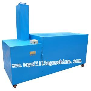 Buy cheap 繊維のBagging機械 product