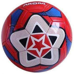 Buy cheap Ballon de football de haute qualité de logo pour la boule de couture de sports de promotion, de machine et de main product