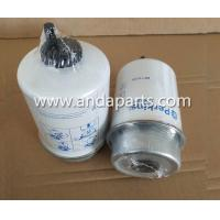 Buy cheap Good Quality Fuel Water Separator Filter For PERKINS MP10326 product