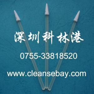 Buy cheap Cotonete afiado da ponta de CB-FS750E product