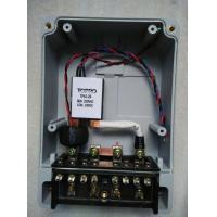 Buy cheap Single phase/ Three phase meter enclosure product