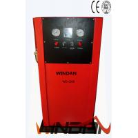Buy cheap PSA Technical Nitrogen Generator For Tire Inflation with 10m Inflating Pipe product