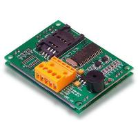 Buy cheap sell 13.56MHz JMY680C HF RFID reader/writer module(ISO14443A&B,ISO7816) product