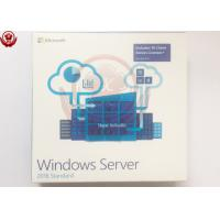 Buy cheap English Version Microsoft Windows Server 2016 10 Clas Product Key product