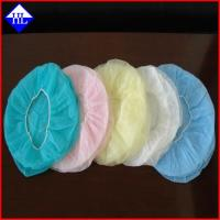 PP Spunbond Nonwoven Fabric Material For Medical Disposable Operating Cap