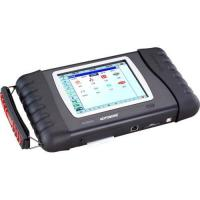 Buy cheap Autoboss Star auto scanner from wholesalers