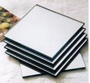 China Алюминиевое зеркало wholesale