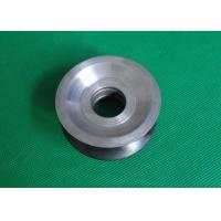 Cable Pulleys For Sale : V belt aluminum wire cable pulleys diameter mm guide pulley