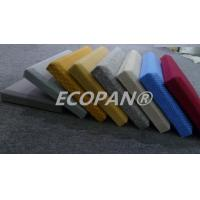 Buy cheap Acoustical Fabric Wrapped Wall Panels  product