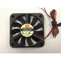 Buy cheap 5v 12v High Speed Mini Electric Cooling Fans For Cars product