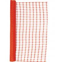 Buy cheap Orange Multi Purpose Safety Snow Fence Poultry Netting Animal Barrier product