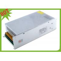 Buy cheap Single Output Switching Power Supply For CCTV Camera product
