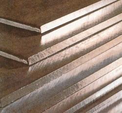 Buy cheap А515М, А516М, П235, П355, П265 и П295 ЭН НФА ДИН стального листа АСТМ ДЖИСГ product