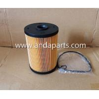 Buy cheap Good Quality Fuel Filter For HINO 23304-EV150 product