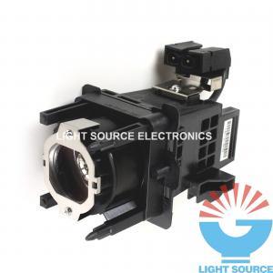 China XL-2500U / F93089000 / 3-093-864 / XL-2500 for SONY KDF-37H1000 KDF-46E3000 KDF-50E3000 Projector on sale