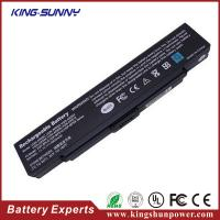 Buy cheap Laptop Battery for Sony BPS9 VGP-BPS9A/B VGN-CR110 CR31 BPL9 VGP-BPS10 BPS9/A product