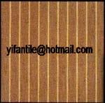 Buy cheap Ceramic Floor Tile300*300,tile flooring,porcelain tile,bathroom floor tile,glazed tile product