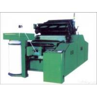 Buy cheap Hi-efficiency Fabric Cotton Carding Machine product