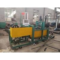 Buy cheap Price of Log Pprocessing Wood Wool Making Machine,Wood Shavings Mill product