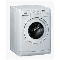 Buy cheap 7KG front loading clothes washer product