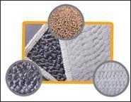 Buy cheap Natural Sodium Benotine Material Clay GCL product