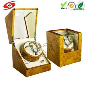 Buy cheap 腕時計の木箱/哨舎はcustomzie/箱哨舎/特別な箱/電気箱カスタマイズしましたり/Woodenboxの設計 product