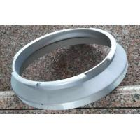 Buy cheap End Rings All Kinds Of Rotary Screens Suitable For All Types Rotary Printing Machines product