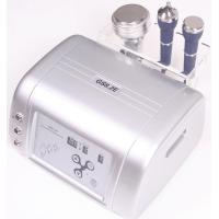 Buy cheap Cavitation Skin Lifting Ultrasonic Slimming Equipment With Radio Frequency System product