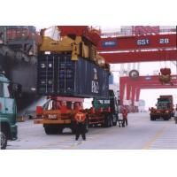 Buy cheap air/sea freight forwarder from china to New Zealand product