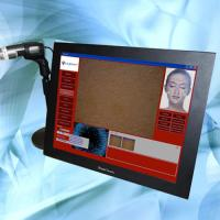 China 160G Portable Skin Analysis Machine For Text Skin Pigmentation And age in beauty salon wholesale