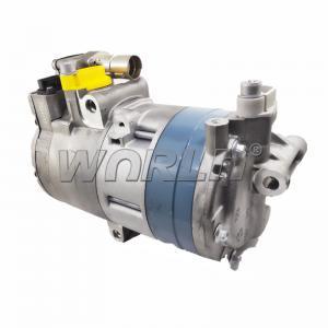 Buy cheap 64529332199 64529364870 Electric Hybrid Compressor For BMW X5 F15 i3 i8 64526998209 64529496108 64529343808 product