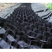 perforated pavers - Popular perforated pavers