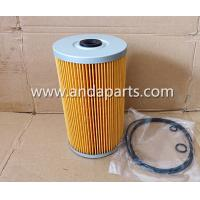 Buy cheap Good Quality Oil Filter For ISUZU 1-13240-211-0 product