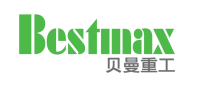 Bestmax Heavy Industry Company Limited(Xunte Hydraulic Liffting Machinery Co., Ltd)