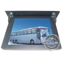 """Buy cheap 21.5"""" LCD Bus Digital Signage HDMI output , Sync Advertising Display Bus Video Player product"""