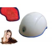 Chargeable Battery Laser Hair Cap 238 (L)* 183 (W)* 148 (H) mm