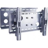 China Plasma Television Wall Mount on sale