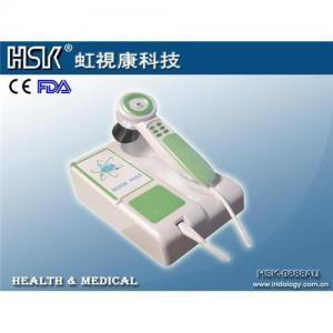 Buy cheap Аппаратура ХСК-9988У теста УСБ ИрисСкопе product
