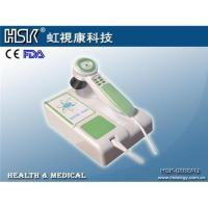 Buy cheap Instrumento HSK-9988U do teste de USB IrisScope product