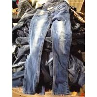 Buy cheap Wholesale Clothing Unsorted Original Used Jean Pants product
