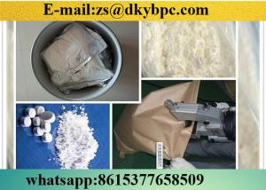 Buy cheap 99% Levonorgestrel 797-63-7 Estrogen Hormone Raw Material White Powder product
