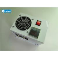 Buy cheap 35W 220VAC Peltier Thermoelectric Dehumidifier /  Peltier Condenser product