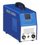 Buy cheap Inverter Air Plasma Cutter/Cutting Machine(CUT50Z) product