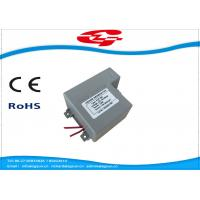 Buy cheap Mini Home Ozone Generator Spare Parts For Drinking water purification , 100-200mg / hr product