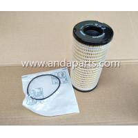 Buy cheap Good Quality Perkins Fuel Filter 26560201 For Buyer product