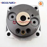 Buy cheap head rotor kits Oem 1 468 334 009  4/11L for Isuzu Bosch Diesel Fuel Injection Pump product