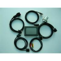 Buy cheap Automobile Diagnostic tools  Benz star Compact 4 product
