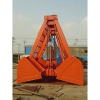 Buy cheap Dredging Grabs product